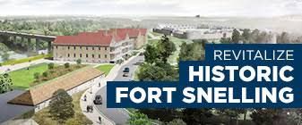 「Fort Snelling」の画像検索結果