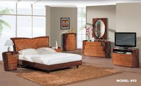 Modern Bedroom Collections 29 Ashley Furniture Sleigh Beds To Complete Contemporary Bedroom