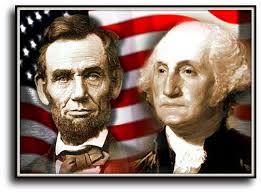 Image result for images for President's Day