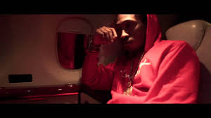 Future -- <b>Maison Margiela</b> (Official <b>Music</b> Video) - YouTube