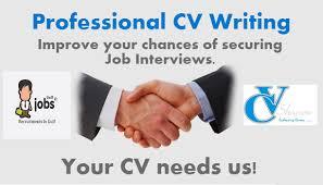 CV Writing in Kenya   Cover letter generator