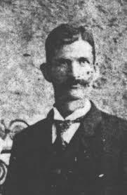 William Milton Corbett (I102). Birth 6 February 1867 31 24 Heath, Stone Coal Creek, Mead Twp, Belmont Cnty, OH Death 24 June 1954 (Age 87) Crozier Ridge ... - William_Milton_Corbett