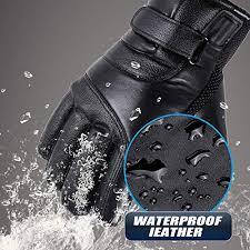 ECENR <b>USB Heated Gloves Electric Heated Gloves</b> Heated ...