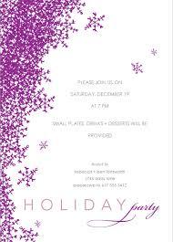 christmas dinner invitation template invitation template dinner party invitation
