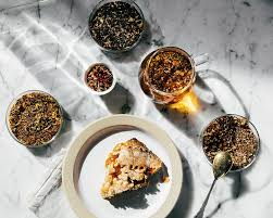What is <b>Pu-Erh Tea</b>? | History, Types & Preparation | Art of Tea