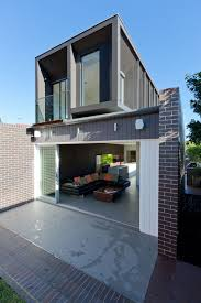 bathroom architect sydney collect this idea exterior g house architecture