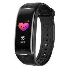 <b>smart bracelet</b> blood pressure heart - vernoer.ru