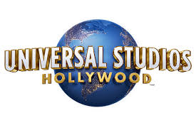 <b>Universal</b> Studios Hollywood - Los Angeles, California - Official Site