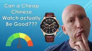 <b>Lige Watch</b> Review - Is this a good quality <b>watch</b>? - YouTube