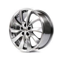 Alloy wheels for Mercedes Wheels for your Mercedes Class ML 05 ...