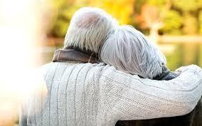 Resultado de imagem para elderly sexuality