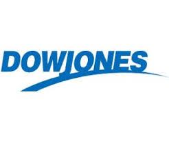 Hasil gambar untuk dow jones