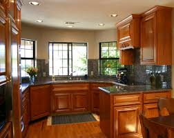 small kitchen paint ideas awesome home remodel