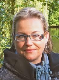 <b>Andrea Kraus</b>. &gt;&gt;&gt; Design, Kreative Prozesse, Internet, Print, Texte, Grafik, <b>...</b> - ich1w