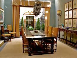 Fine Dining Room Furniture Fine Dining Room Furniture Jhoneslavaco