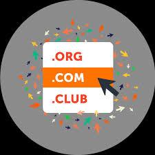 Domain Name Search - Search Domain Names - Namecheap.com