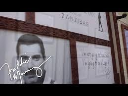 <b>Freddie Mercury</b> - <b>Mr</b> Bad Guy (Official Lyric Video) - YouTube