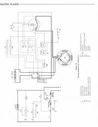 onan generator wiring schematic onan image wiring wiring diagram for old onan 45 kw generator wiring wiring on onan generator wiring schematic