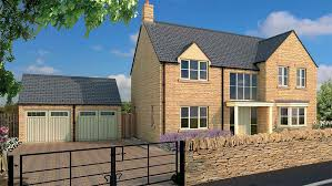 cotswold edge newland homes build home cotswold