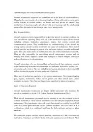 maintenance technician resumes resume design sample machinist industrial maintenance technician resume sample maintenance technician resume pdf phlebotomist cover letter