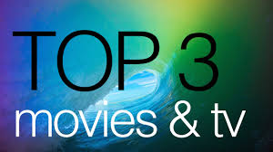top movie and tv shows streaming websites no sign up no top 3 movie and tv shows streaming websites no sign up no registration just watch hd online