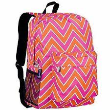 Pink Camping & <b>Hiking</b> Backpacks & <b>Bags</b> for sale | eBay