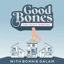 Good Bones Real Estate Investing