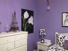 related post with bedroom wall accessories accessoriesbreathtaking modern teenage bedroom ideas bedrooms
