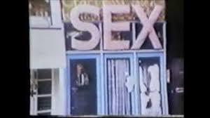 <b>Sex Pistols</b> - 1976 11 28 Nationwide - BBC — Google Arts & Culture