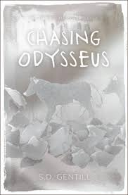 friday essay feminist medusas and outback minotaurs why myth is image chasing odysseus the hero