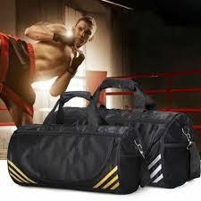 Gym <b>Sport</b> Bags <b>Men</b> Women Quality Fitness Waterproof <b>Multi</b> ...