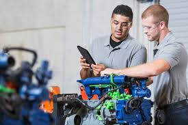 how much does an auto mechanic make career training programs southern careers institute trade school training for automotive apprenticeship program