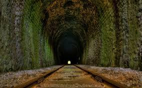 Тоннель Дьявола Images?q=tbn:ANd9GcQExDSNvmVGeZAhKDCA12VsqMlXa10KGV4bgzR-db3H4FoVn4g_qg