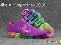 Обувь: лучшие изображения (58) в 2020 г. | Обувь, Кроссовки и ...