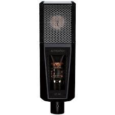 Lewitt LCT840, купить <b>студийный микрофон Lewitt LCT840</b>