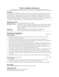 websphere administration sample resume email to send cover letter resume examples of executive assistant resumes sample obiee sample sharepoint developer resume obiee tester sample resume obiee administrator sample resume