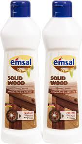 """Очиститель-полироль для <b>дерева</b> """"<b>Emsal</b>"""", 250 мл — купить в ..."""