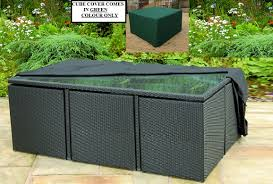 cover patio furniture garden furniture pallets garden furniture covers uk amazon patio furniture covers