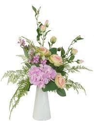 """<b>Декоративные цветы</b> """"<b>Букет</b> розы и гортензии"""" Dream Garden ..."""