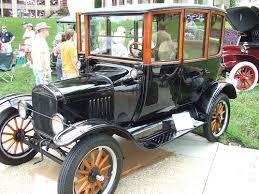صور سيارات قديمة منوعة - Pictures Classic Cars Miscellaneous
