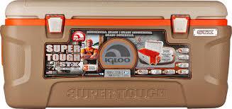 <b>Термоконтейнер Igloo Super Tough</b> 120 STX (114 л.) купить, цены ...