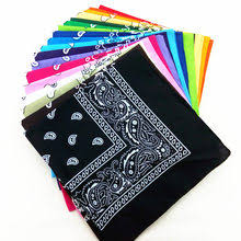Best value <b>Outdoor Scarf</b> – Great deals on <b>Outdoor Scarf</b> from global ...