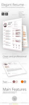 resume template well designed examples for your inspiration 85 stunning eye catching resume templates template