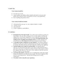 microsoft word how create resume cover letter how create cover microsoft word how create resume cover letter how prepare resume format make cover letter create resume