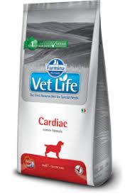 Корм и <b>консервы Farmina Vet Life</b> Dog для собак с доставкой по ...