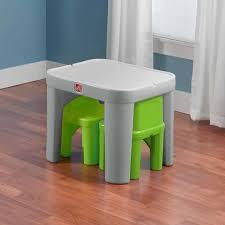 heater table aaad:  dcfaf d d a febfdf acdadbdefdcbe