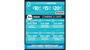 printable bealls coupon updated available  printable bealls coupon updated available 2015