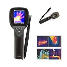 <b>ht</b>-<b>175 infrared</b> thermal imaging camera digital thermal imager -20 ...