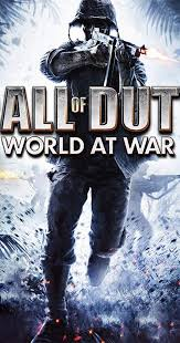 Call of Duty: World at War (Video Game 2008) - IMDb