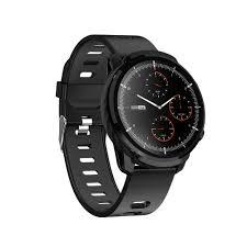 SENBONO <b>S10 PLUS Smart Watch</b> Bracelet Waterproof FullTouch ...